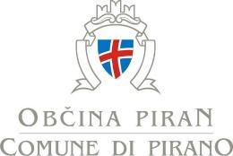 Obcina-Piran-widget1