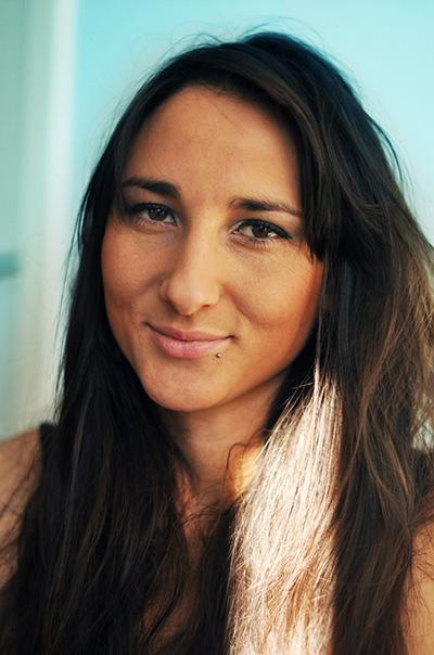 Veronika-profile