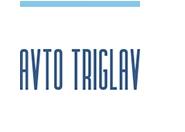 mail_glava_avto_triglav